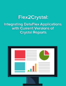 get the Flex2Crystal white paper